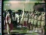 Footage - India - 1940-1944 - 1944 May 6, #01