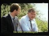 Hale & Pace - Crashlanding