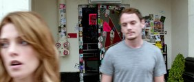Joe Dante's BURYING THE EX Trailer (Horror Comedy - 2015) - YouTube