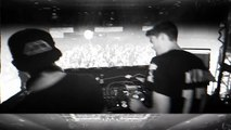 3LAU - Justin Blau producer  - progressive house & electro house