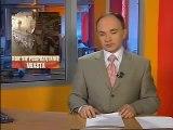 Łódzkie Wiadomości Dnia 29 III 2007