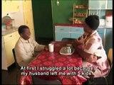 Siyayinqoba Beat It! 2004 Ep.14 - Women beat gender violence