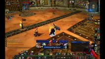 wow arms warrior lvl 80 pvp Eberhardt (HD)
