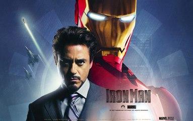 watch iron man in hd watch iron man free movie watch iron man online