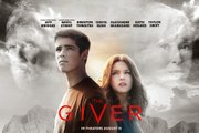 Watch The Giver in HD, Watch The Giver free movie, Watch The Giver Online