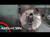 4 frat hazing suspects flee Philippines