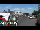 TV Patrol Isabela - July 10, 2014