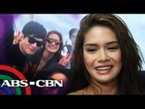 Erich Gonzales to marry soon?
