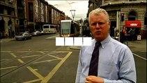 Vóta 2007 - Irish General Election - TG4 (2) - Cathal Mac Coille