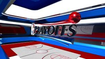 Warriors on Win _ Warriors vs Rockets _ Game 3 _ May 23, 2015 _ 2015 NBA Playoffs