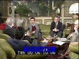 ENRICO BERLINGUER - CONVERSAZIONE CON