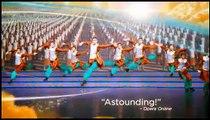 Shen Yun Performing Arts - Audience Reviews