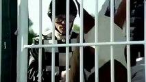 Porsche TV Commercial For Porsche Boxster   HuHa Ads Zone Ads