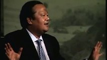"Prem Rawat - ""The Gift of Existence"""