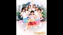 Berryz Koubou - Munasawagi Scarlet 02