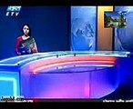 Bangla tv News 06 January 2015 Etv Todays Latest Bangladeshi News Update