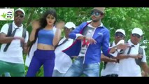 Tui Je Amar Sei Laila Full Song Pori moni Pagla Deewana 2015 Bangla Movie HD Video Song YouT (HD)