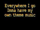 vreau sa fiu bilionar billionaire lyrics HD Lyrics on screen Bruno Mars and Travie
