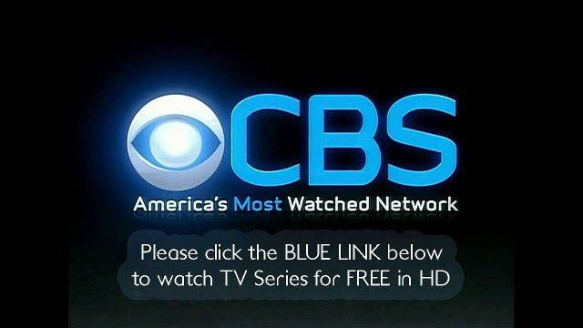 Brooklyn Nine Nine Season 2 Episode 22
