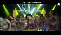 Daaru Peeke Dance' HD Video Song - Kuch Kuch Locha Hai 2015 - Sunny Leone - New Bollywood Songs