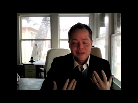 instant degrees review – My review of instantdegrees college degrees online in 5 days
