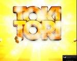 Toki Tori - World 5 Test Lab - Normal 1
