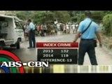 TV Patrol Cotabato - July 1, 2014