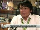 TV Patrol Cotabato - July 4, 2014