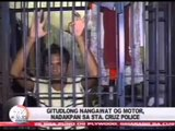 TV Patrol Davao - July 2, 2014