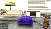 NEW gta 5 Game store unlimited money glitch give cars to friends after patch 1.25/1.27 (xbox one, xbox 360, PS3, PS4)