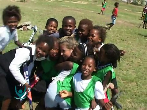 Sports Coaching South Africa intro