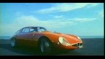 Alfa Romeo History - The beginnings - Video Dailymotion