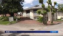 20150518-F3Pic-19-20-Crépy-en-Valois-La maison médicale en manque de médecins