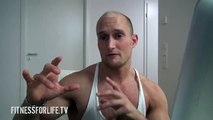 The BEST Bulking Prohormone Stack on the market!! - video