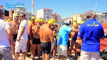 Hellespont & Dardenelles Swimming Race  | SwimTrek Swimming Adventure Holidays
