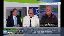 La Grèce ne pourra pas rembourser le FMI en juin