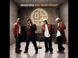 Jagged Edge - Whole Town Laughing