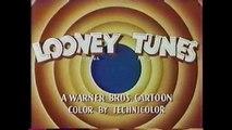 Bugs bunny - Hansel et Gretel (version VF originale 1954)
