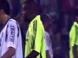 Palmeiras 2 x 0 Goiás - 09/09/2007 (Brasileirão 2007)