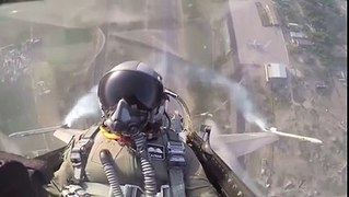PAF Sher Dill