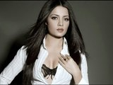 Celina Jaitley To Sing For The United Nations - BT