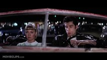 Grease (6 10) Movie CLIP - I Know Now That You Respect Me (1978) HD