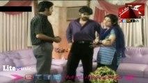 Dard By Ahmed Mughal -Kashish Tv-Sindhi Song