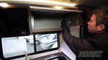 2015 Itasca Navion 24J Class C Diesel Motorhome Walkthrough • Guaranty.com