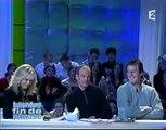 Dieudonné 2004 03 06 Shirel vs Jamel sur Dieudo Tout le monde