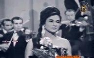 نور الهدى يا جارة الوادي في واحدة من أجمل طربيات الغناء العربي