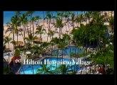 Hilton Hawaiian Village Waikiki Beach Resort, Waikiki, Honolulu, Oahu, Hawaii