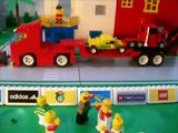 lego tunning show