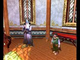 Lord of the Rings Online: Rivendell and Lothlorien