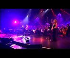 Meat Loaf & Patti Russo - I'd Do Anything For Love (LIVE)